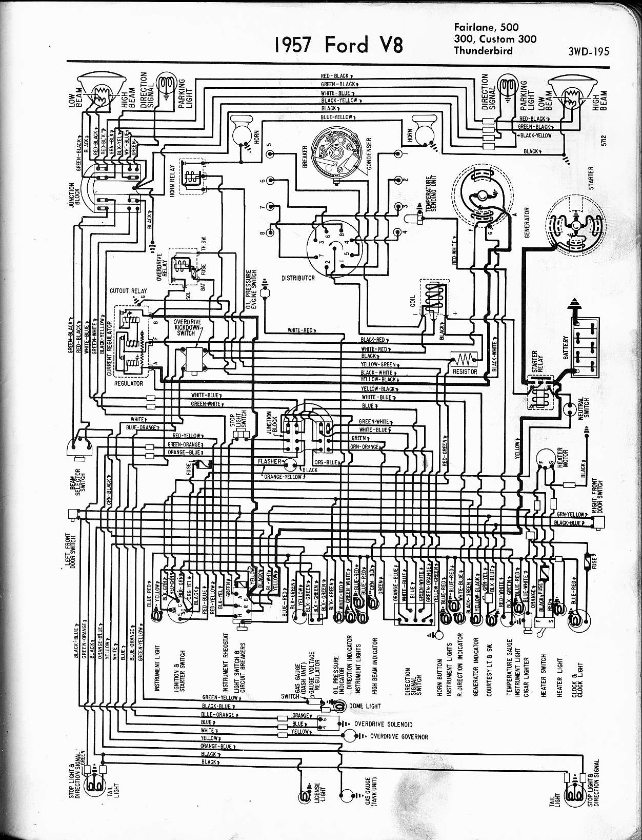 Mwire likewise Hlswitch moreover Mustang Wiring Diagrams Average Joe Restoration Mustang Usb Wiring Diagram besides Imgurl Ahr Cdovl Zvbg Zxrzlmluzm Vzmlszxmvzwxly Ryawnhbc Axjpbmctm  Ny Mb Jklwzhaxjsyw Llwrpywdyyw Zlw Mlte Njqtymvzdc Kawfncmftlwzvci Qcgc   L Imgref together with Ford Fairlande Custom Thunderbird Wiring Diagram. on 1956 ford thunderbird wiring diagram