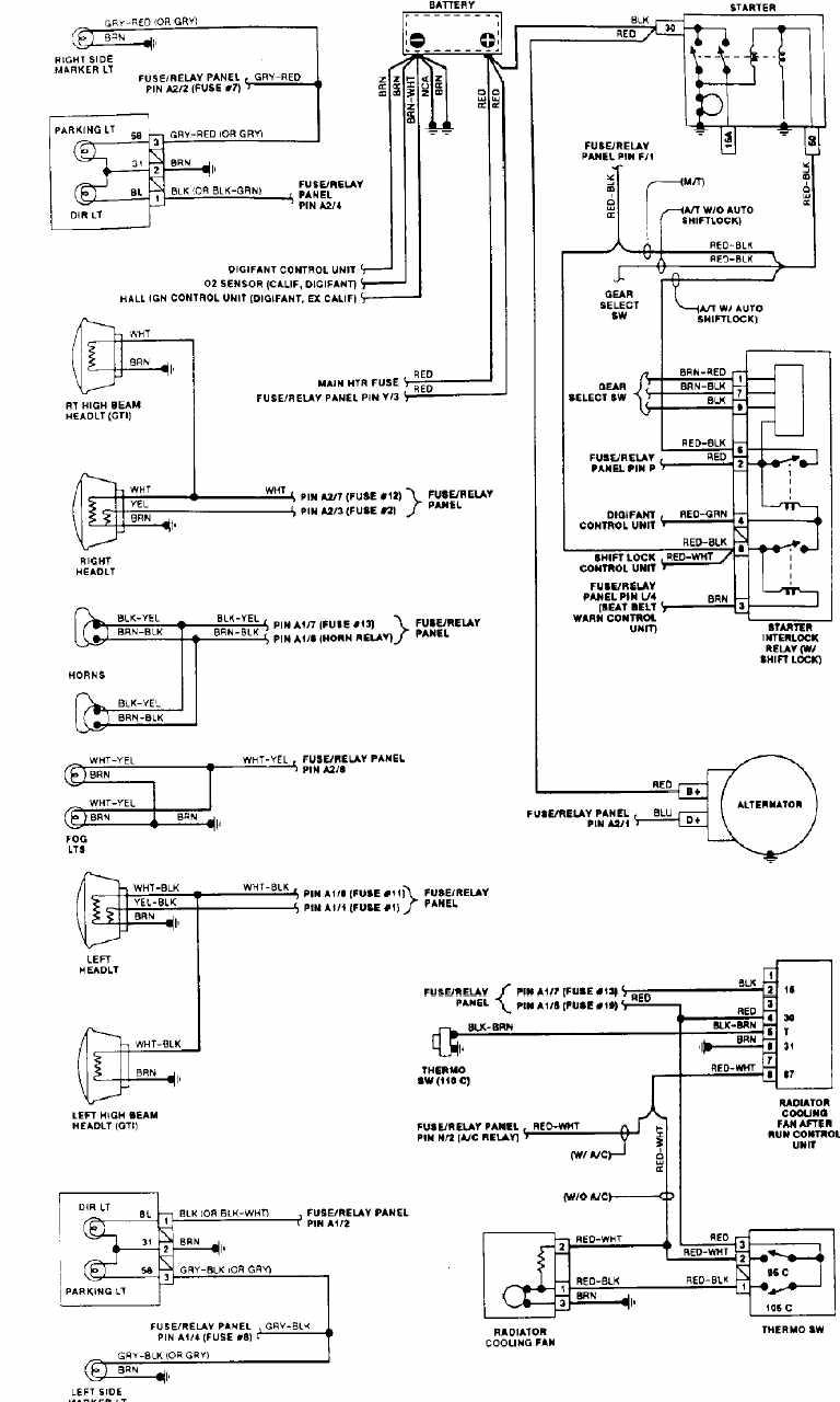 Vw Gti Enginewiringschematic on 1992 Mazda Miata Wiring Diagram