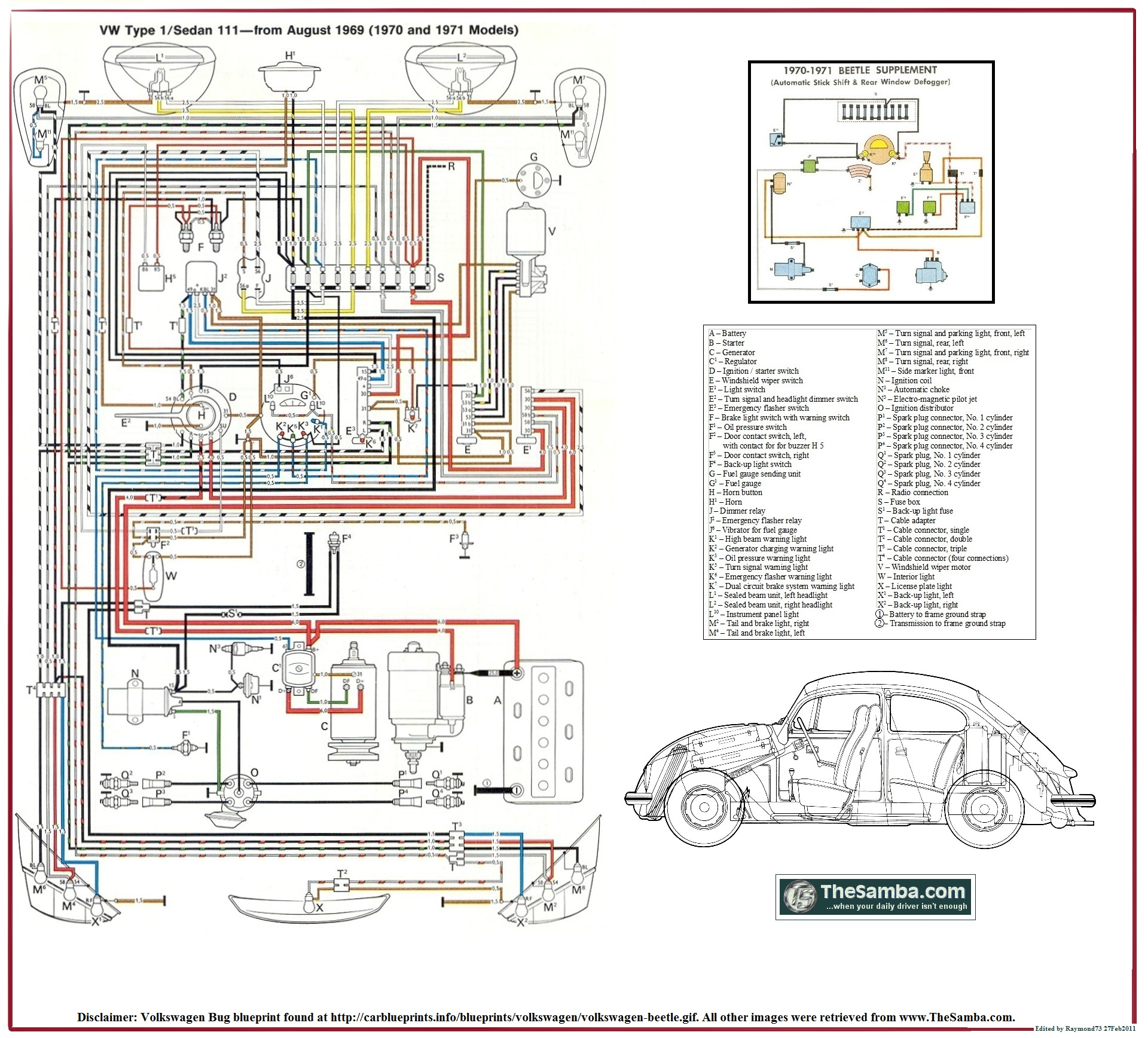 2002 vw golf stereo wiring diagram wiring diagram and hernes vw car radio stereo audio wiring diagram autoradio connector wire