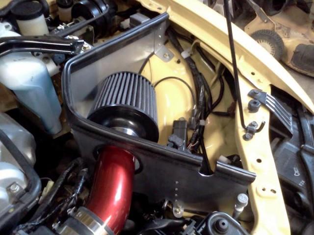 Get Ideas with DIY Auto Builds | DIY Auto