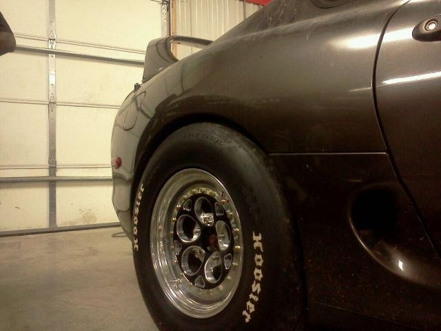 1995 Supra Na To Tt Aristo Then T Swap 4l80e And More By