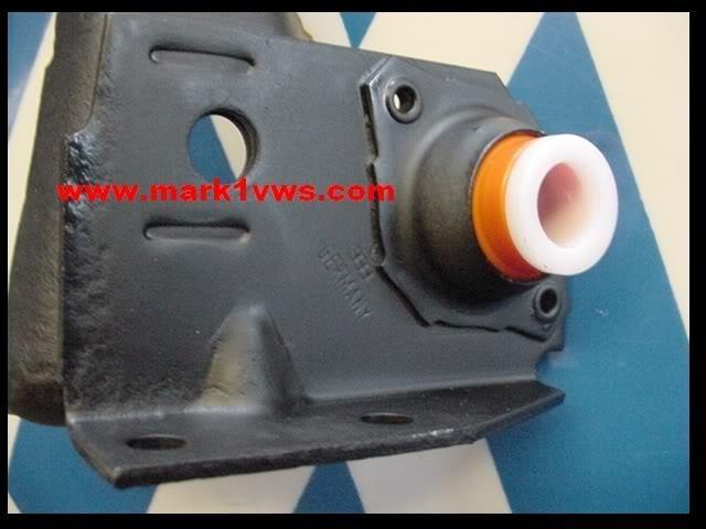 Furnace Blower Wiring Diagram Http Pic2flycom Furnaceblowerwiring