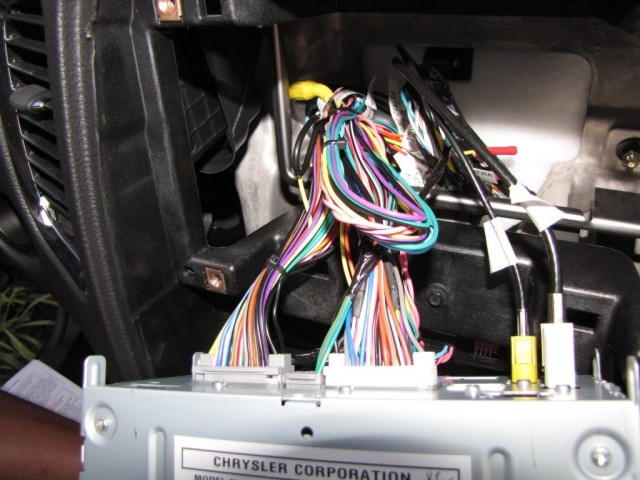 MyGig Lock Pick V 4 INSTALL! by cbrrider012   dodge   diys   DIY