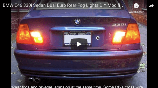 Cool Get Ideas With Diy Auto Builds Diy Auto Wiring Database Lotapmagn4X4Andersnl