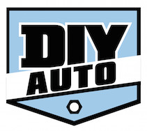 Profile picture of diyauto