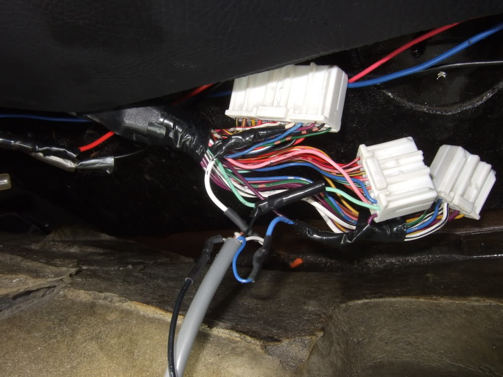 DSCF8379 1464232587 proefi install guide by josh s toyota supra a80 diy pro efi 128 wiring diagram at aneh.co