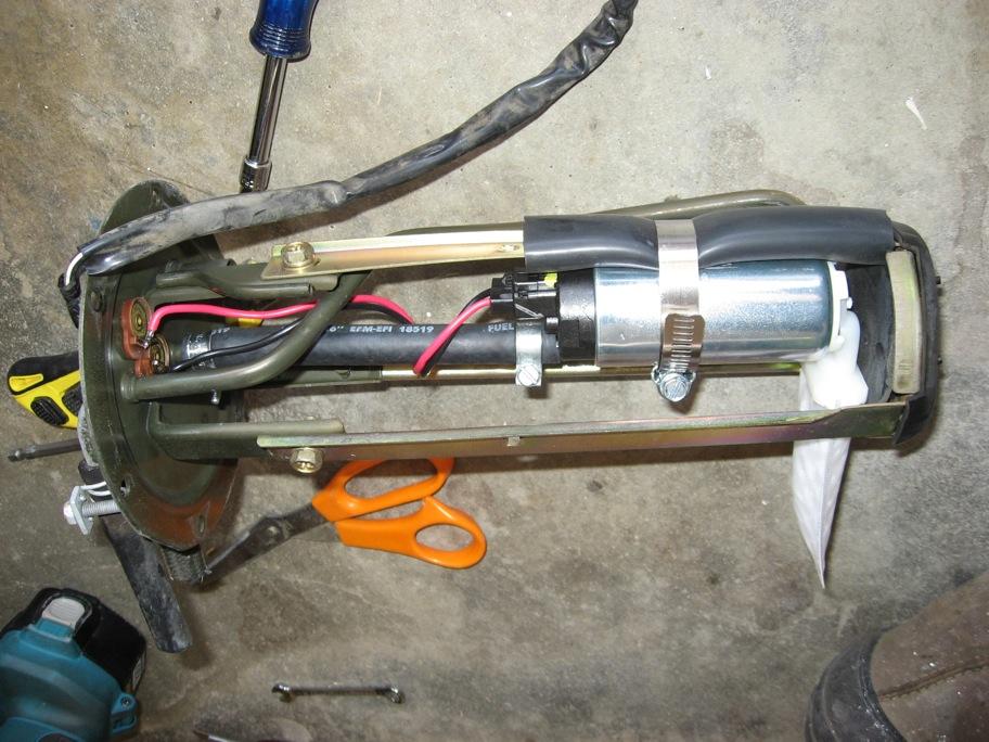 z31 fuel system diagram   23 wiring diagram images