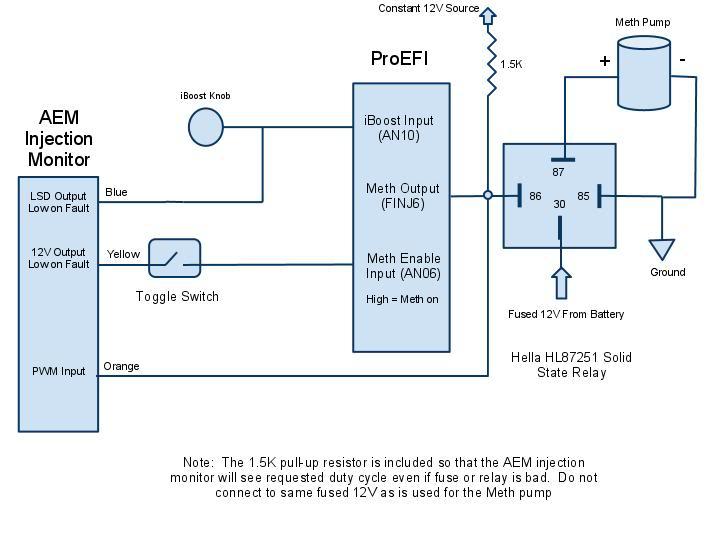 proefi install guide by josh s toyota supra a80 diy rh diyauto com Switch Wiring Diagram Bathroom Fan Switch Wiring Diagram