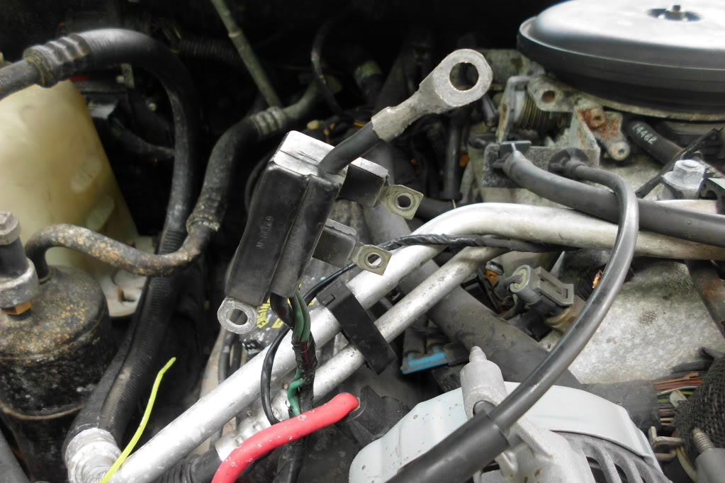 Fantastic Chevy Fuel Pump Wiring Diagram S Electrical Of Chevy Silverado Fuel Pump Wiring Diagram furthermore Sany moreover S likewise F besides Allison Transmission Wiring Harness Diagram Library Stunning Md. on 99 dodge ram wiring diagram