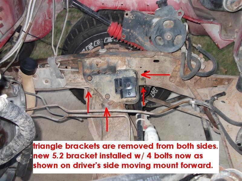 Image on 03 Dodge Dakota