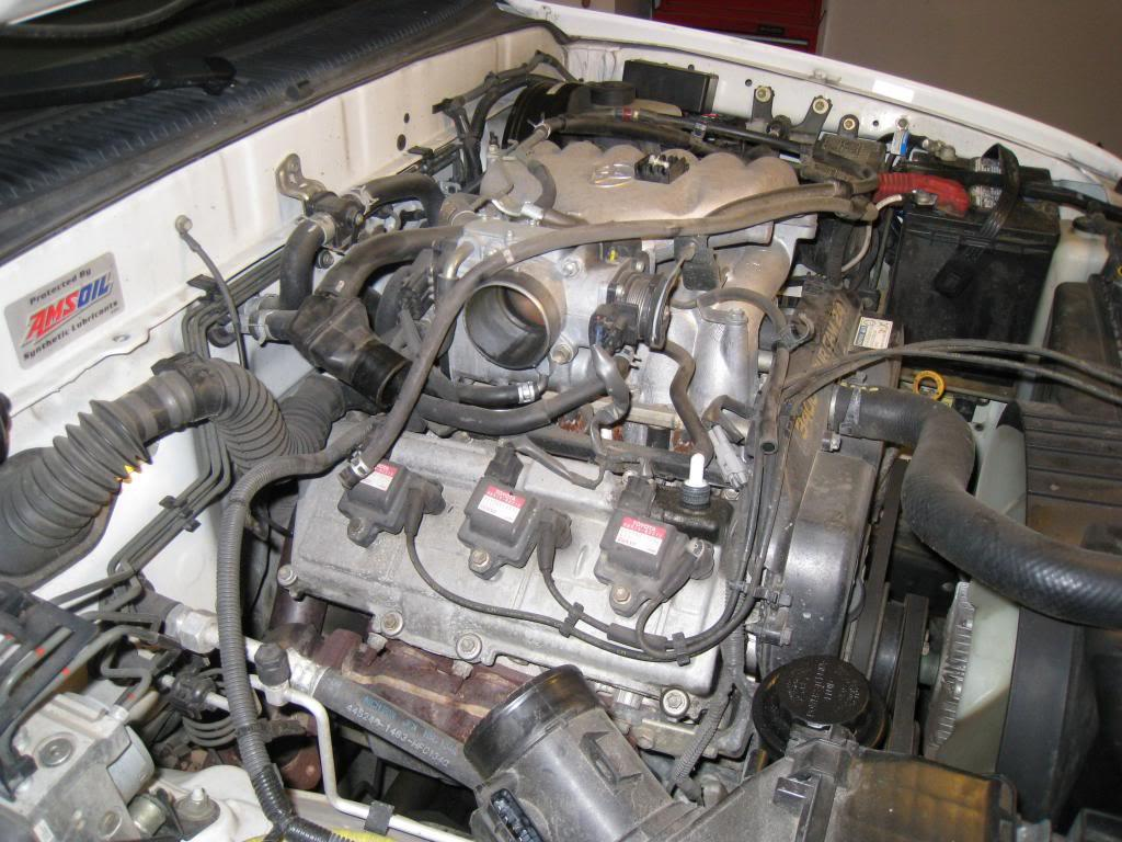 Image on 2000 Toyota 4runner Engine Diagram