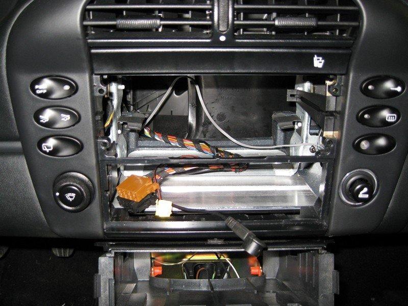 Can I Cut Down My Car Radio Antenna