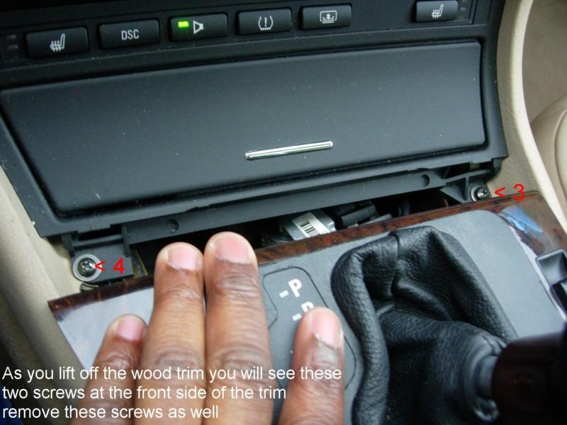 12 Button Auto On-Off Climate Control HVAC Retrofit