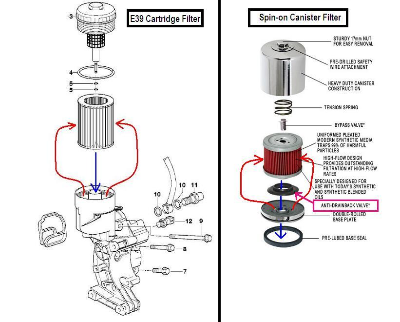 mini 2005 engine diagram  mini  auto wiring diagram