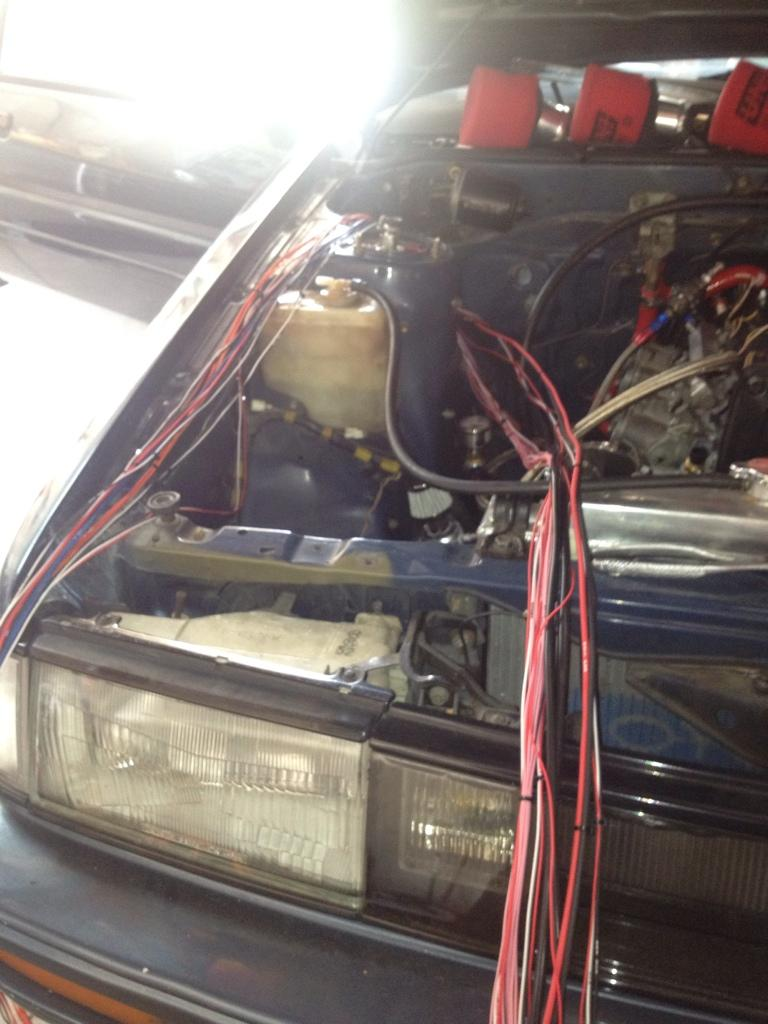 Hi Comp With Itbs On Aem Ems 4 By Ethergore2 Toyota Builds Diy Ae86 Wiring Diagrams Found These I39m Not Very Good At Reading A Bunch Of Pictures For Some This Is Great Stuff But Im Sure Its Really Boring Most I Had To Put It Up Because Was Lot Work