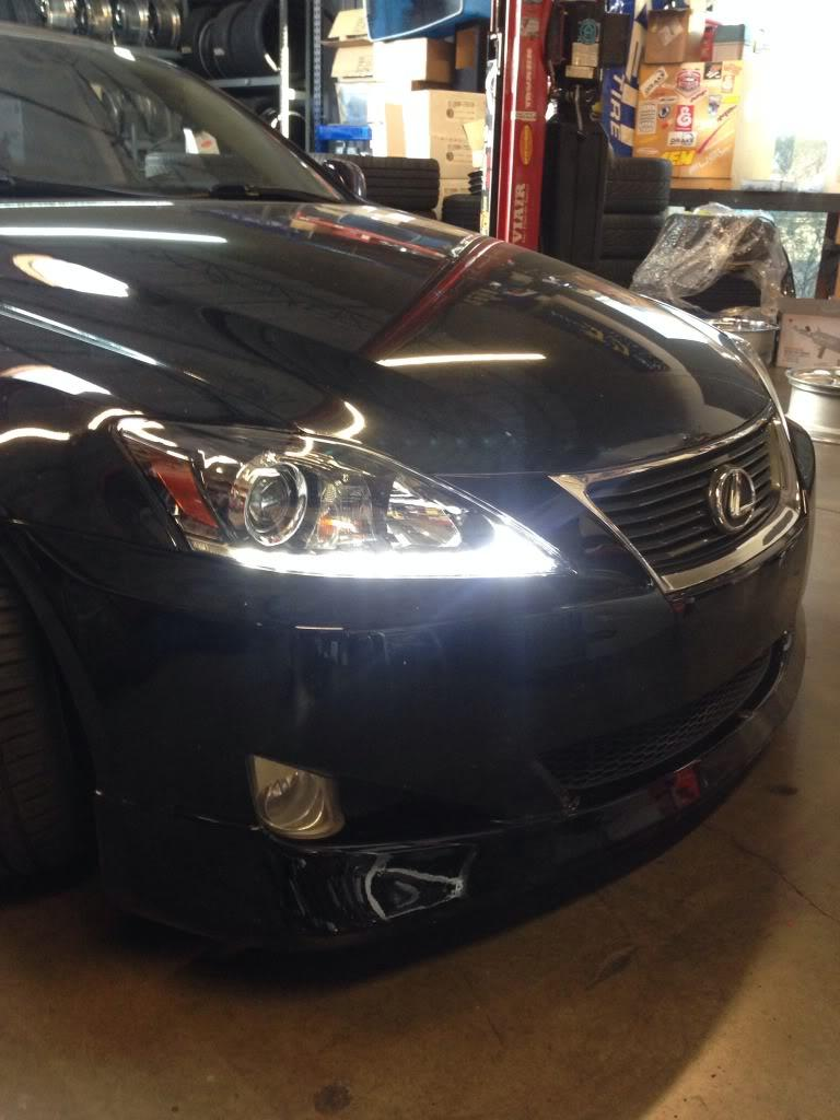 lexus headlights on cargurus f more pic overview ideas key chrome images tumblr out headlight no with is rx blacked and