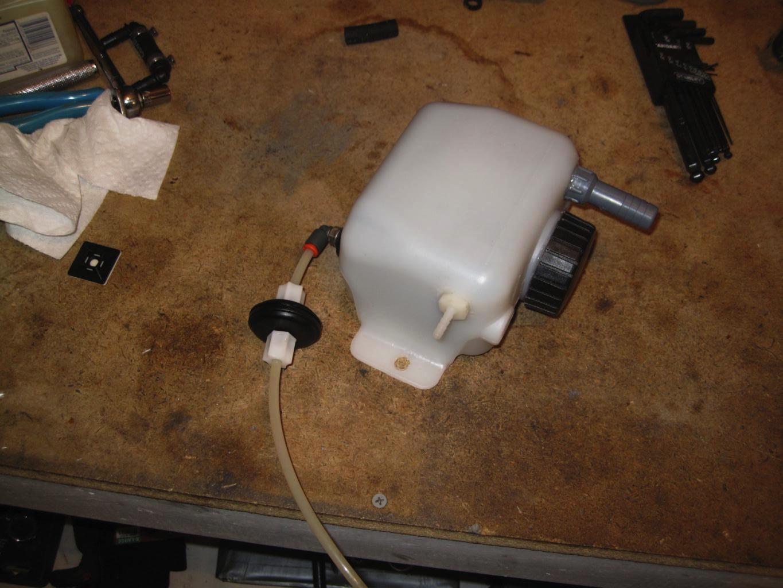 Wiring Misc Electronics Gt Subaru Oem Rear Oxygen Sensor Sti 2008