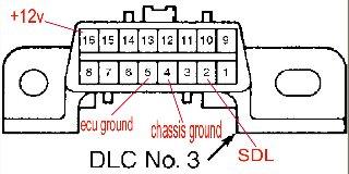 obd1 to obd2 ecu upgrade by toyotafan toyota supra a80. Black Bedroom Furniture Sets. Home Design Ideas