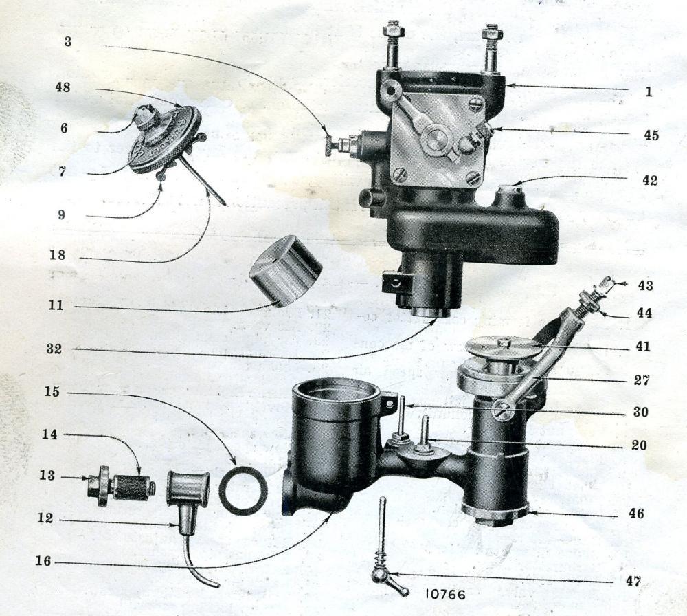 Volvo Penta Dynastart Wiring Diagram Engine Schematics Tach Best Image 2018