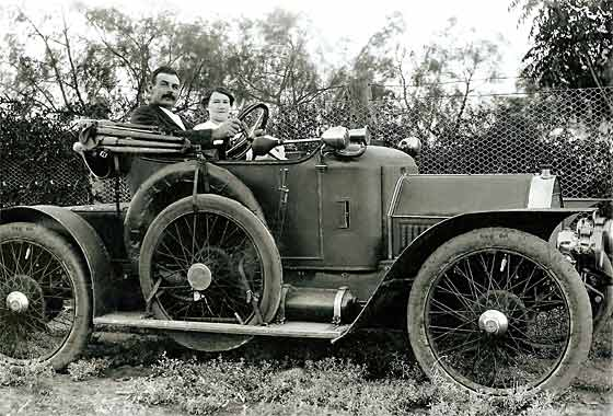 1913_Humber_Two_Seater.jpg