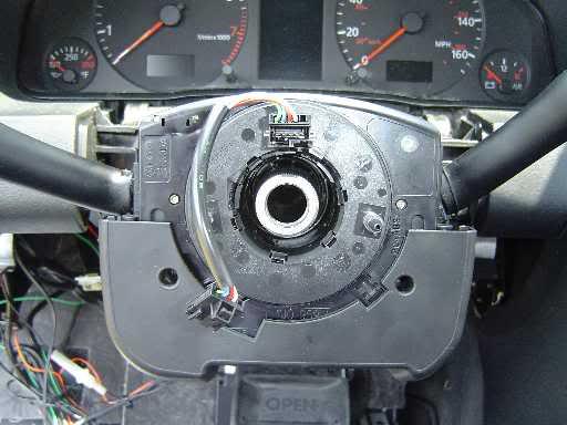 tiptronic paddle shift steering wheel install \u003cvery very long\u003e by Ford Super Duty Steering Column