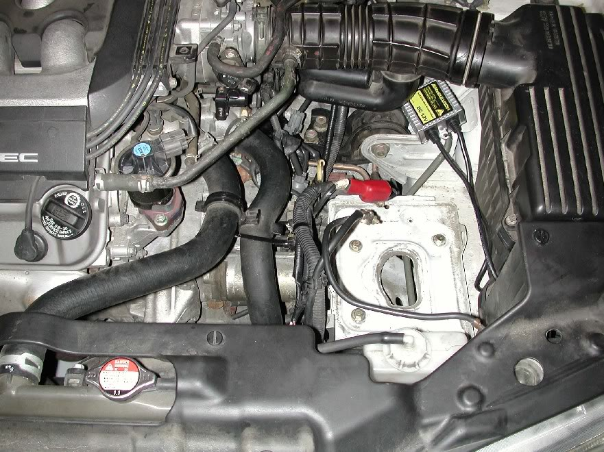 thottle body idle control valve 3 0 motor by joeshmoe diy rh diyauto com 2002 Acura NSX-T 2003 Acura CL