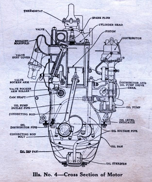 cool vertex magneto wiring diagram pictures inspiration