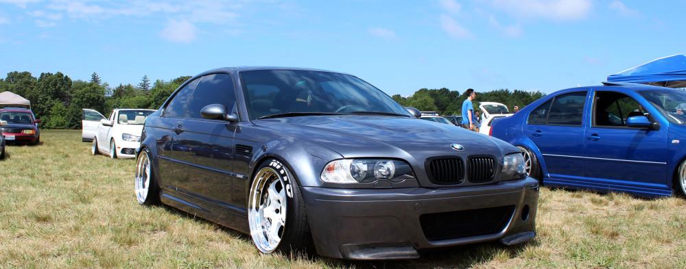 BMW Series E DIY Auto - Bmw 3 series e46